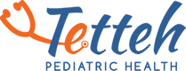 Tetteh Pediatric Health, Sacramento, Pediatrician, Pocket