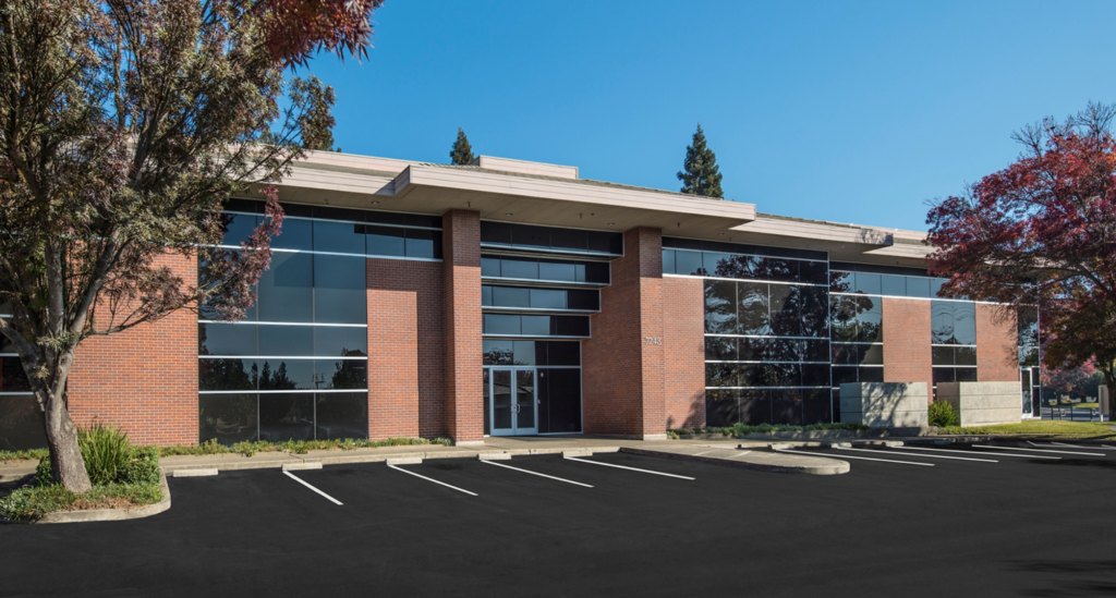 Tetteh Pediatric Health is conveniently located near the intersection of the 5 freeway and Florin Road in South Sacramento.
